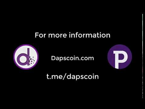MAC - How to install PeepCoin Wallet, Bootstrap and Config File