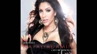 Jamboxx feat. Natalia Damini - Can