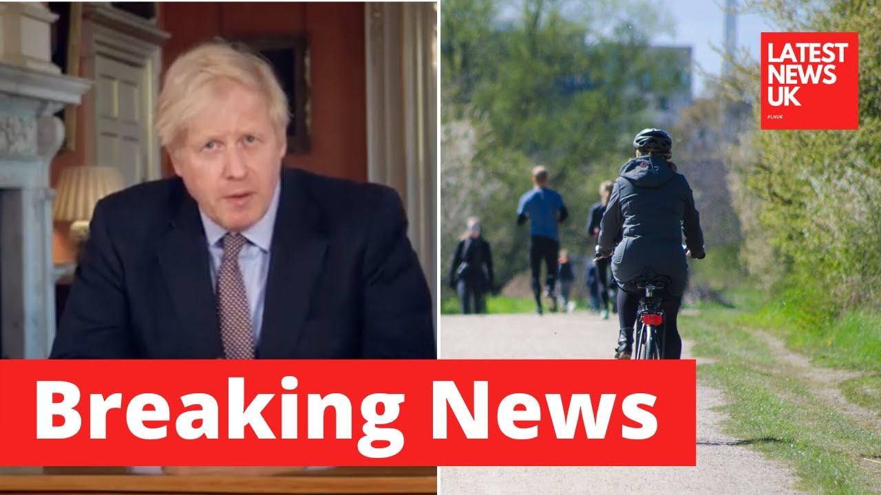 Best 50+ Breaking News Wallpaper on HipWallpaper   BBC