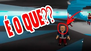 ROBLOX: The TORNADO TOOK MY HAIR!! Ft. Miss, Márcio and Rainbow | Survived a Disaster