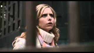The grudge 1 - Bande annonce Vf - Film d' Horreur Page Facebook