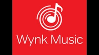 best music app for android mobile wynk music in telugu and get 300mb internet pack