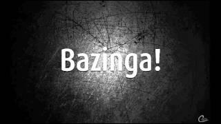 Quintino & MOTI, Kenneth G - Circuits Bazinga (Matas Dj Mashup)