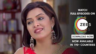 কৃষ্ণকলি | Krishnakali | Bangla Serial - Best Scene | EP - 107 | 7th Oct, 2018 | #Zee Bangla