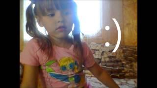 ОПАСНОСТИ ЭЛЕКТРИЧЕСТВА // Размышление ребёнка
