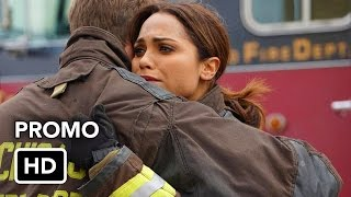 "Chicago Fire 4x13 Promo ""The Sky Is Falling"" (HD)"