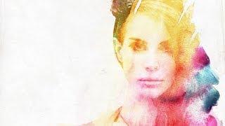 Lana del Rey vs. Cedric Gervais — Summertime Sadness (Remix) ツ♬♪♫[Letra Inglés\Español]