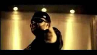 Pitbull - Private Dancer