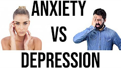 hqdefault - How Can You Tell The Difference Between Anxiety And Depression