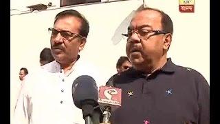 Piyush Ganguly's last rite today, says Mayor