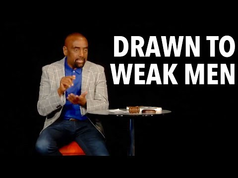 Church with Jesse Lee Peterson (Sunday, May 20th, 11am PT / 1pm CT / 2pm ET)