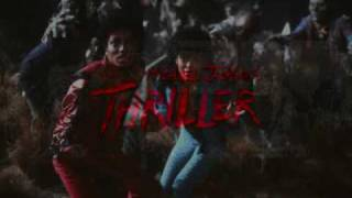 Thriller Voice-Over Session (1982) Vincent Price!
