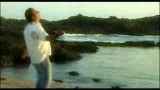 Diosdado Gaitan Castro - Tu Vida me Pertenece
