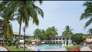 Отели Гоа.Holiday Inn Resort Goa 5*.Кавелоссим.Обзор(Горящие туры и путевки: https://goo.gl/cggylG Заказ отеля по всему миру (низкие цены) https://goo.gl/4gwPkY Дешевые авиабилеты:..., 2015-12-24T07:48:19.000Z)