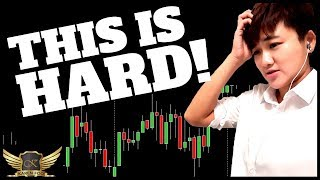 3 Struggles Only Forex Traders Understand (Mistakes)