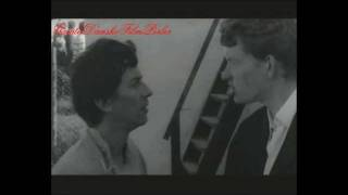 UNGDOMSFILM-TIL MINDE OM JESPER KLEIN