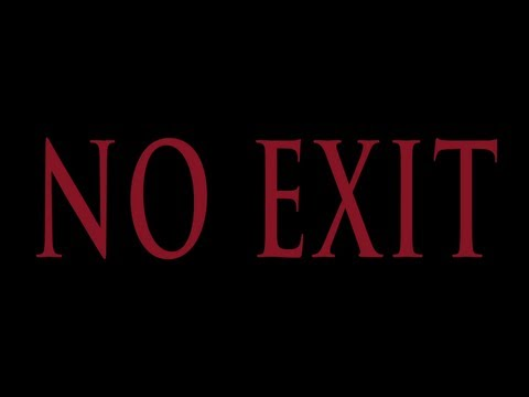No Exit is listed (or ranked) 9 on the list The Best Jeff Wincott Movies
