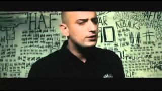 Haftbefehl - Das Beste Kommt Zum Schluss 2010
