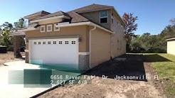 6658 River Falls Dr Jacksonville FL - New construction - Jacksonville FL Home SOLD The Neumann Team