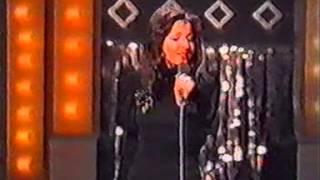 1972 Luxemburgo Vicky Leandros - Apres toi - eurovision.mp3