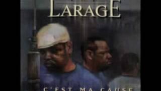 Faut Savoir Anticiper (Featuring Neg Marrons et Pit Baccardi) zp