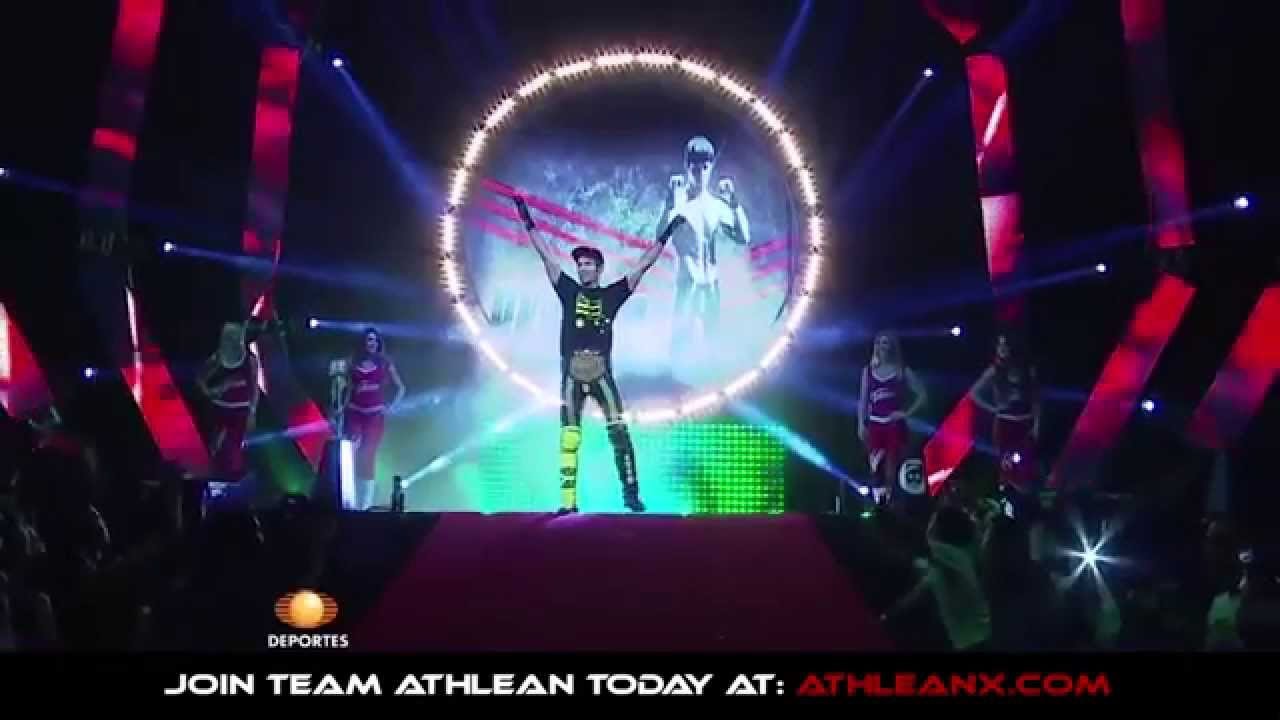 ema join team athlean - 1280×720