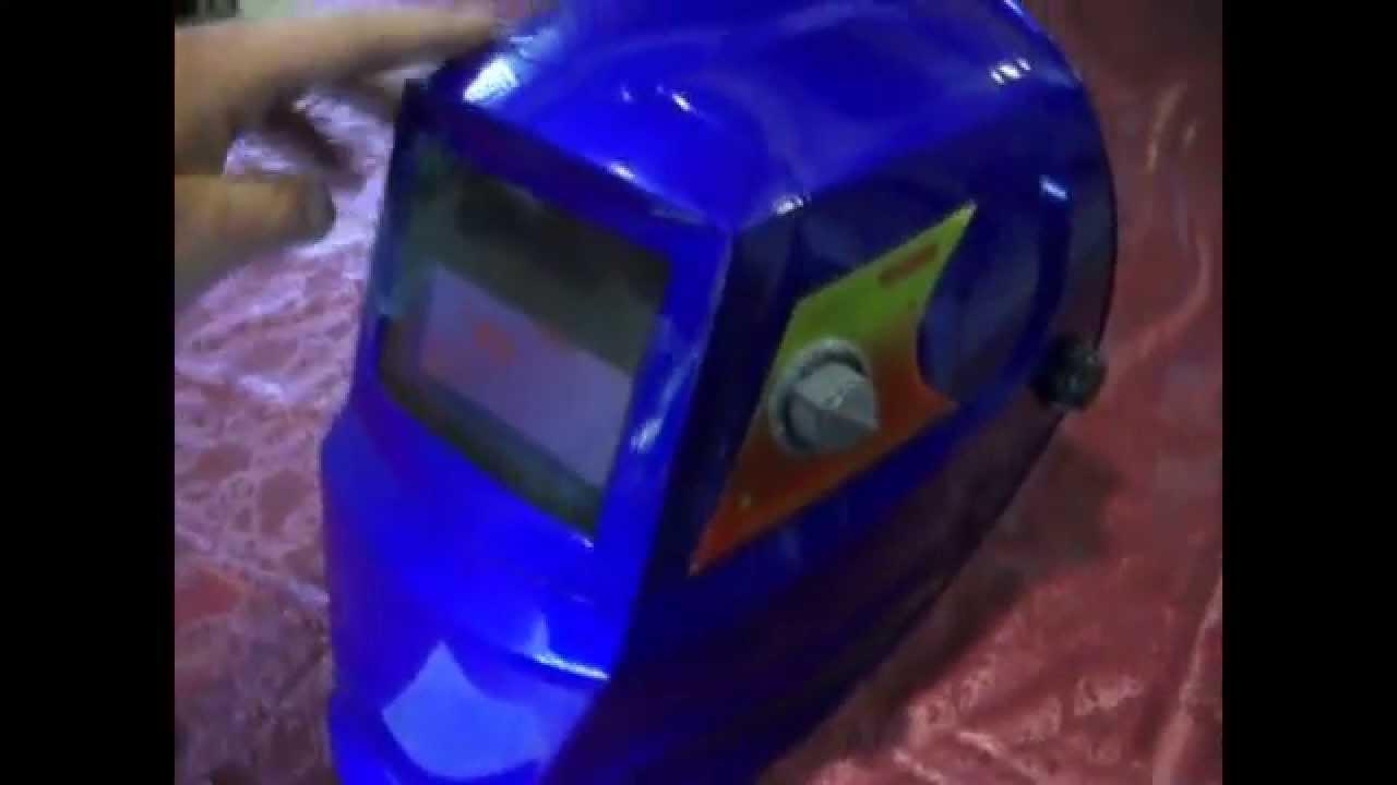 31 окт 2017. В зидбай вы можете купить недорогую маску сварщика хамелеон с регулировкой чувствительности с доставкой по минску и беларуси.