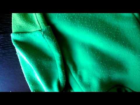 10 лайфхаков как убрать катышки с одежды спаси изношенные вещи