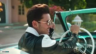 Phulkari Karan Randhawa (Official Video) Simar Kaur Rav Dhillon Latest Punjabi Song Geet Branded GYM