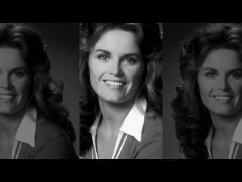 HEATHER MENZIES TRIBUTE