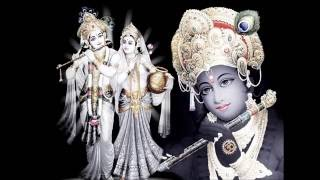 Indian Meditation Music for Positive Energy Relax Mind Body, Relaxing Flute Music Indian Krishna Ins