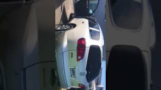 2011 Buick Enclave @ LYNCH Mukwonago