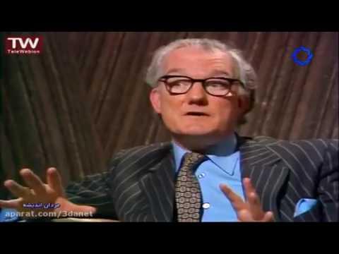 "7  Bernard Williams on ""Linguistic Philosophy"""