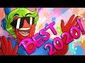 YUMI BEST OF 2020!!!