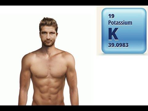 Расщепление (распад) жира в организме человека