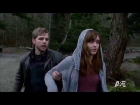 Dylan & Emma 3x10 - Part 6 (Bates Motel)