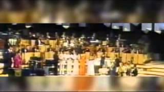 Los 70 años de Julio Iglesias