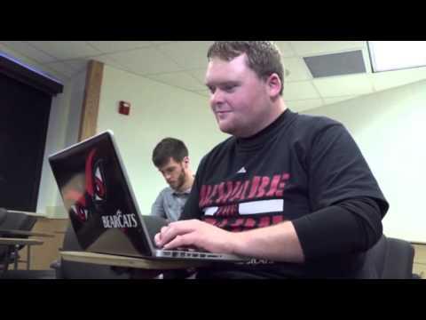 Obesity Surgery Benefits Teens, Study Shows (Nov.4)Cincinnati USA
