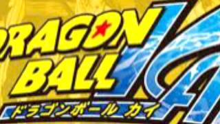 Dragon Soul Brina Palencia (Chiaotzu/ Puar) Full English