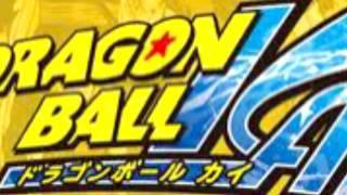 Dragon Soul Brina Palencia (Chiaotzu/ Puar) Full English