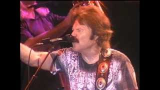 DOOBIE BROTHERS  Little Bitty Pretty One 2011 LiVe