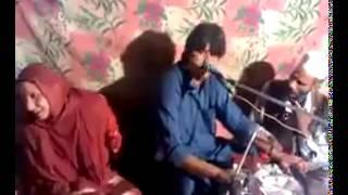 Azad Kashmir Leepa Valley ghai Pura