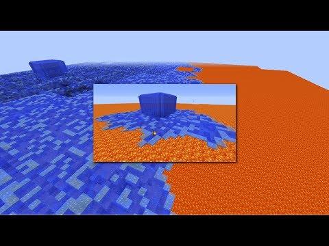 ID предметов в Майнкрафт - Всё для Майнкрафт