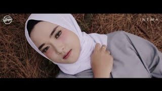 Download Lagu TABASSAM - SABYAN (Lirik Music Video) Download Mp3 mp3