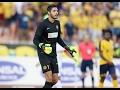 Rafael Romo Highlights 2016 AEL Limassol