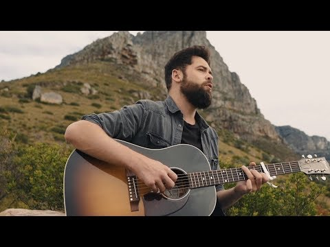 Passenger   Helplessly Lost (Official Video)