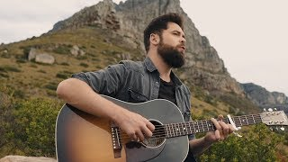 [2.22 MB] Passenger | Helplessly Lost (Official Video)