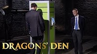 """""""The World's First Pee Controlled Video Game"""" (With Demonstration) 