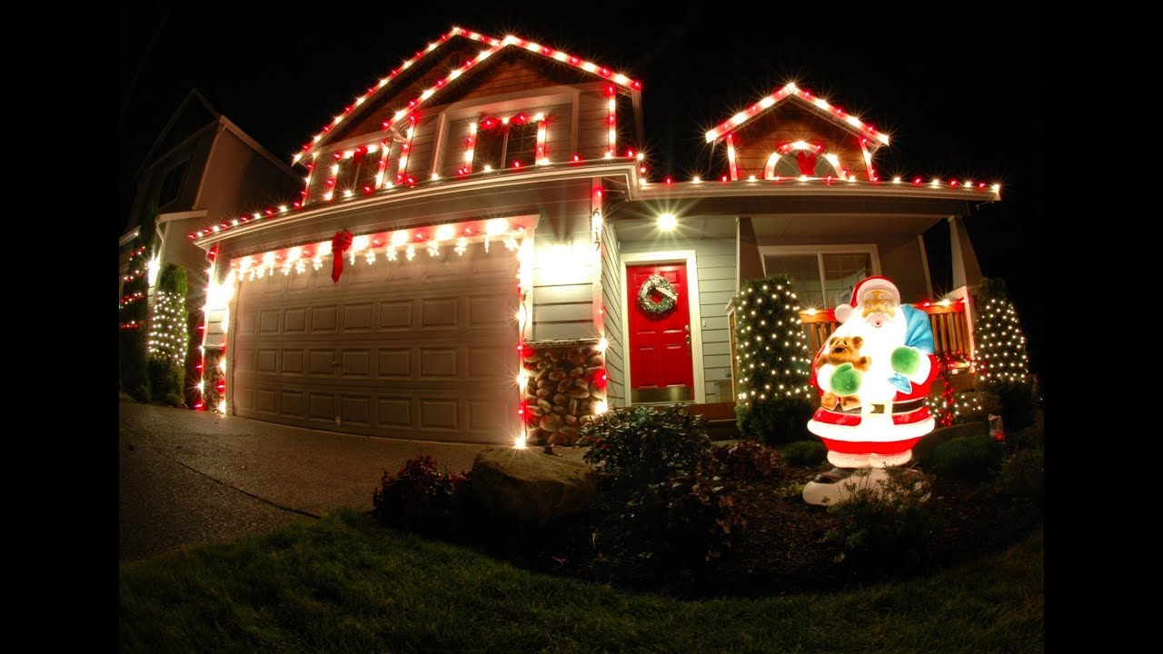 christmas lights installation denver co 303 963 9874 youtube