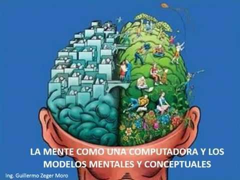 2da. Parte del Conocimiento como Representación de la Realidad: La ...